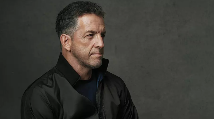 Done Deals: Kenneth Cole Enters Licensing Agreement with Esquire Brands for Kids' Footwear