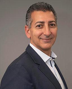 Peter Roccamo